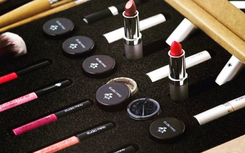 Wellbe-minerale make-up-1